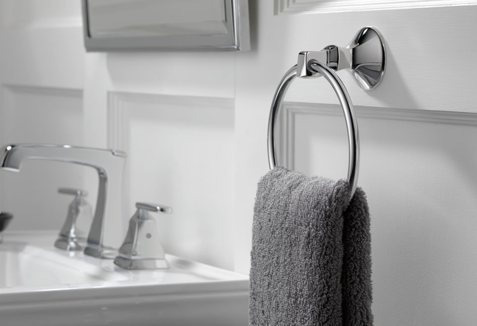4 Things You Should Consider When Buying Bathroom Fixtures Wangel Bathroom Kitchen Fixtures Manufacturer Faucets Sinks Mirrors Water Purifier Accessories More