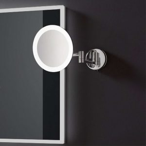 Magnifing Cosmetic Mirror