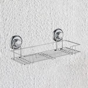 Suction Fixing Accessories